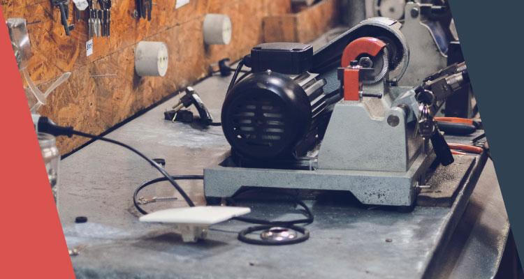 Montaj și reparații